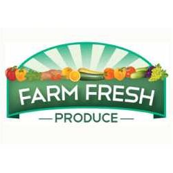 FarmFresh_comp_profile 3